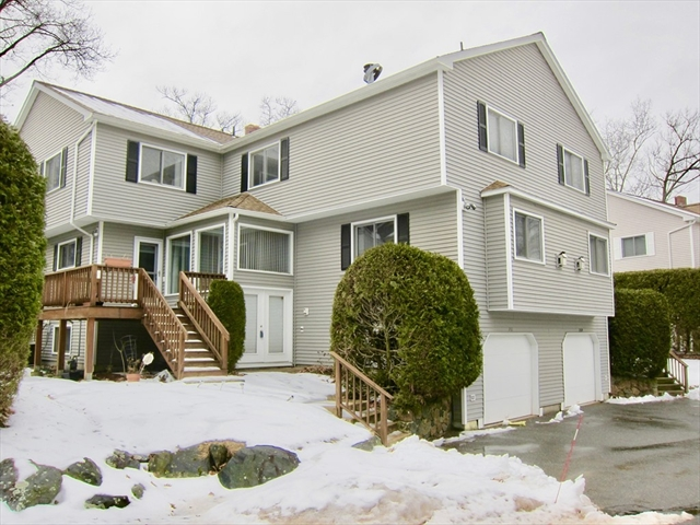 211 Algonquin Trl, Ashland, MA, 01721, Middlesex Home For Sale