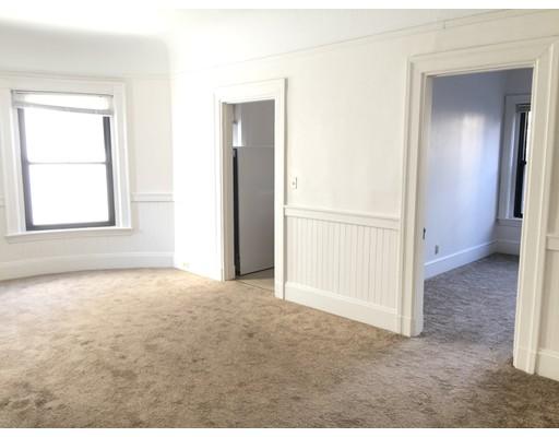 1039 Massachusetts Avenue Cambridge MA 02138