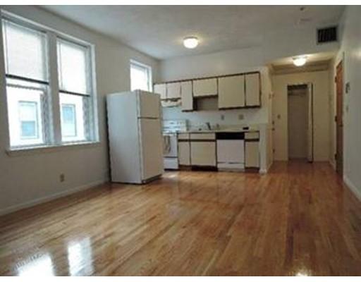 1427 Commonwealth Avenue Boston MA 02135