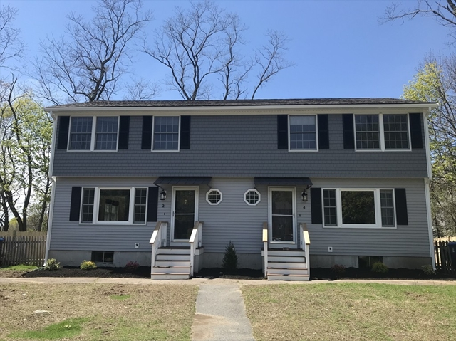 2 Guys Way, Natick, MA, 01760, Middlesex Home For Sale