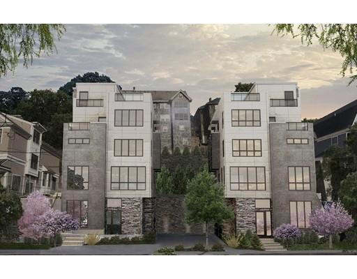 71 Westbourne Terrace Brookline MA 02446