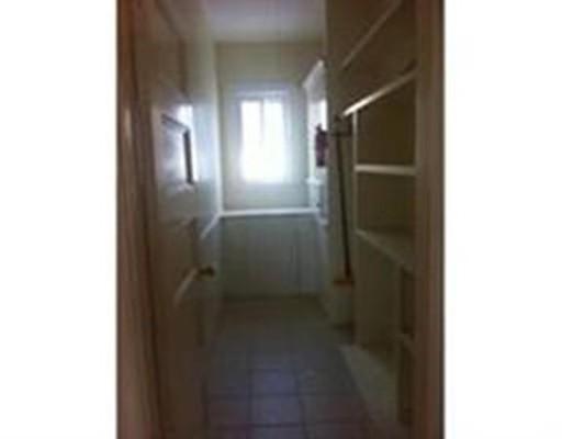 49 Freeman Street Quincy MA 02170