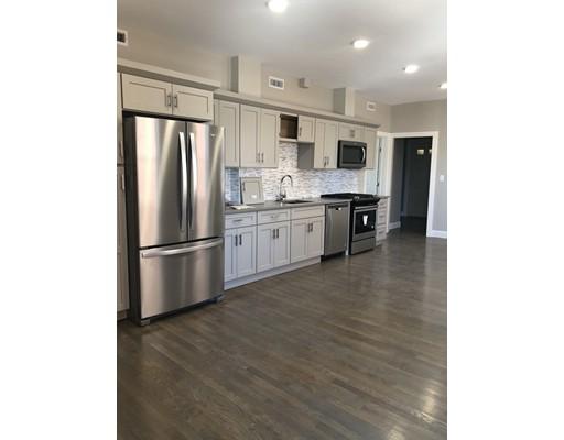 272 BEACON Street Somerville MA 02143