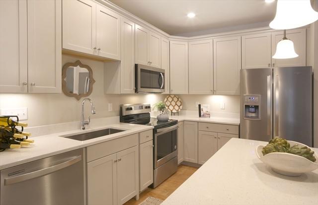 130 University Ave (Unit 01105), Westwood, MA, 02090, Norfolk Home For Sale