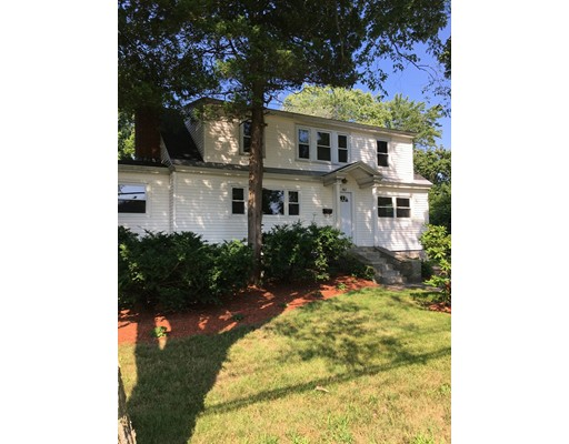 362 massachusetts Avenue North Andover MA 01845