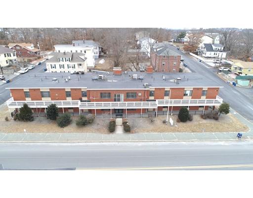 555 South Union Street Lawrence MA 01843