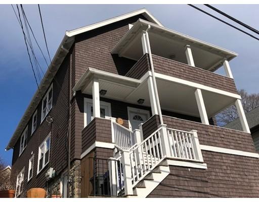 39 Larch Street Boston MA 02135