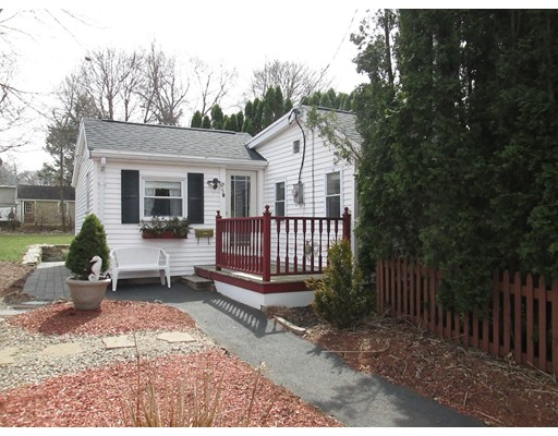 5R Lindsey Avenue Beverly MA 01915