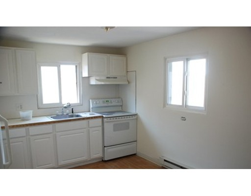 20 Coolidge Hill Road Watertown MA 02472