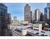 1 Franklin Street 1708 Boston MA 02110 | MLS 72454307