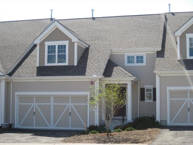18 Farmstead, Sudbury, MA, 01776, Middlesex Home For Sale