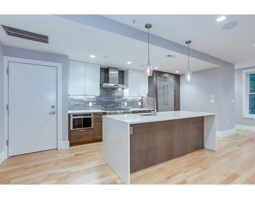191 W 8th Street Boston MA 02127