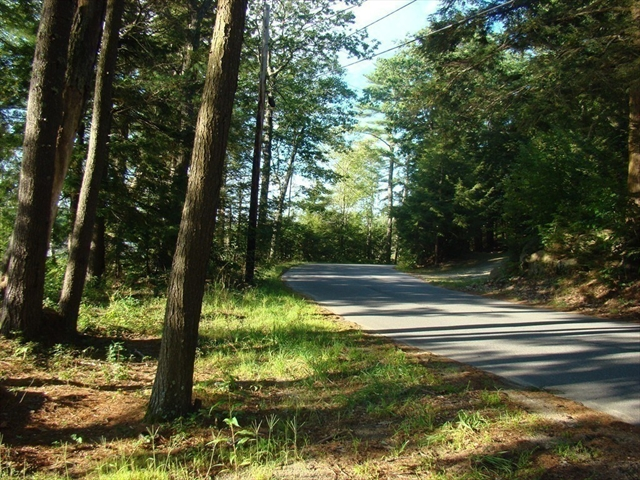 75 Monomonac Road W Winchendon MA 01475
