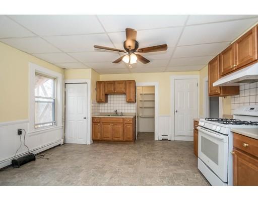 152 North Street Randolph MA 02368