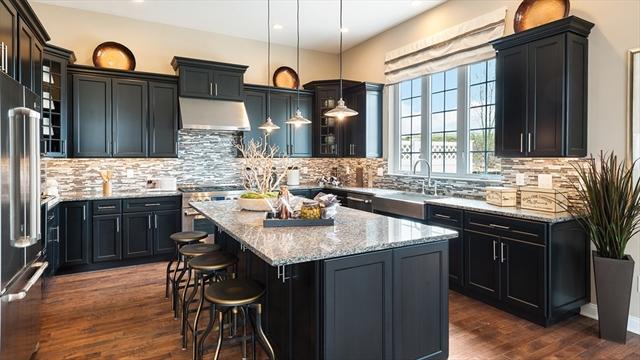 22 Cardinal Rd, Methuen, MA, 01844, East Methuen Home For Sale