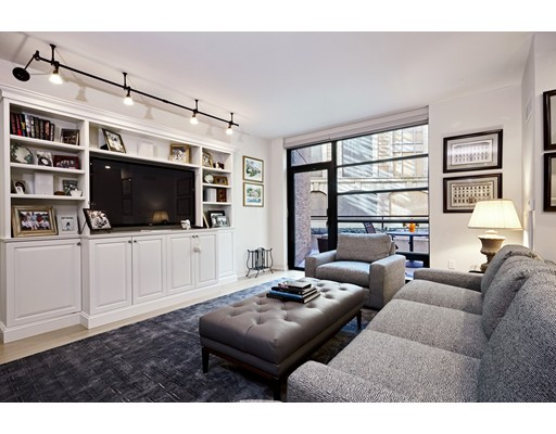 580 Washington Street #201 Floor 2