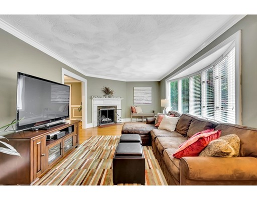 81 Prospect Street Wellesley MA 02481