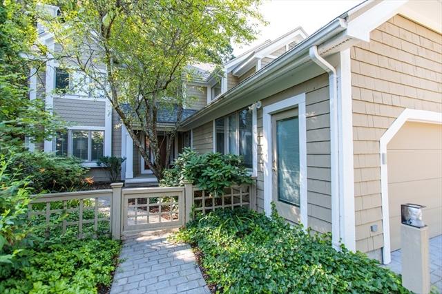 3 Glen Oak Dr, Wayland, MA, 01778,  Home For Sale