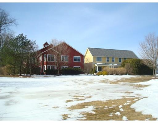 12 Myers Farm Greenfield MA 01301
