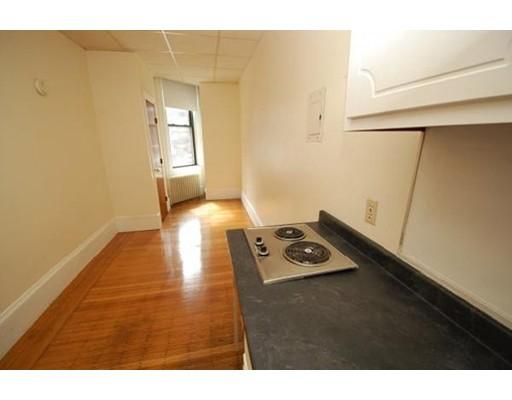 506 Beacon Street Boston MA 02215