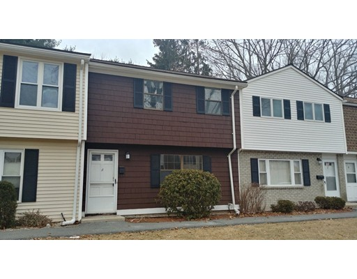 130 Old Ferry Road Haverhill MA 01830
