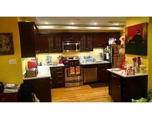 370 Marlborough Street Boston MA 02115