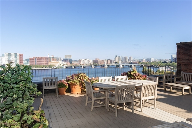 172 Beacon, Boston, MA, 02116, Suffolk Home For Sale