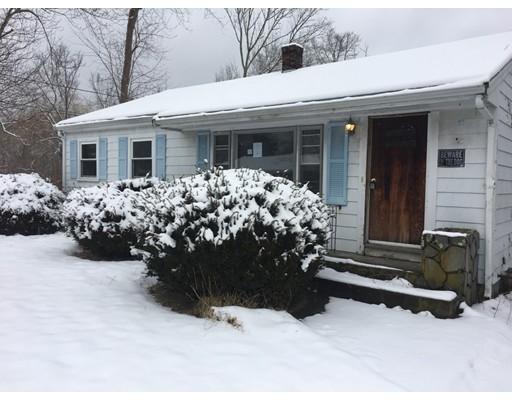 220 Washington Street East Bridgewater MA 02333