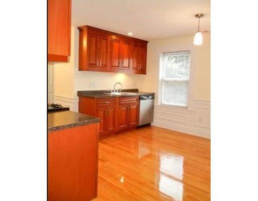 50 Greenwood Street Boston MA 02121