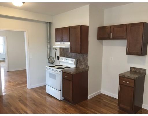 922 Hyde Park Avenue Boston MA 02136
