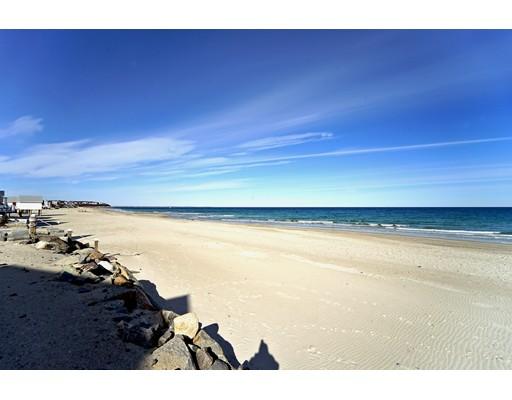 Plymouth Ma 02360 White Horse Beach