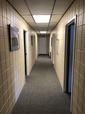 15 Benton Drive East Longmeadow MA 01028