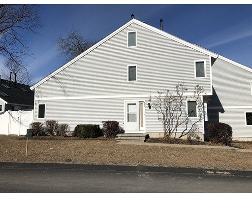 42 Meadow Pond Drive Leominster MA 01453
