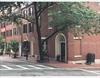 108 Mount Vernon St 1 Boston MA 02108   MLS 72454930