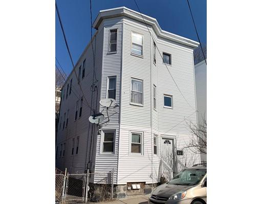 46 Cottage Street Chelsea MA 02150