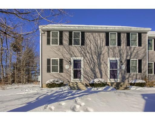 58 Olde Colonial Drive Gardner MA 01440