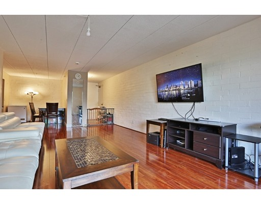 185 Quincy Shore Drive Quincy MA 02171