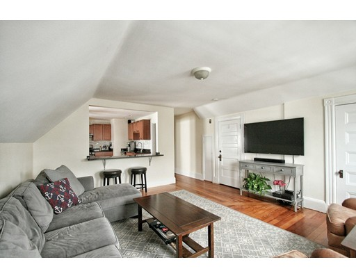 94 Bartlett Street Somerville MA 02145