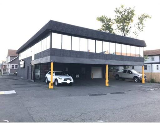 1040 N Shore Road Revere MA 02151