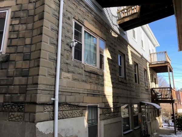 249 Washington St, Haverhill, MA, 01832, Essex Home For Sale