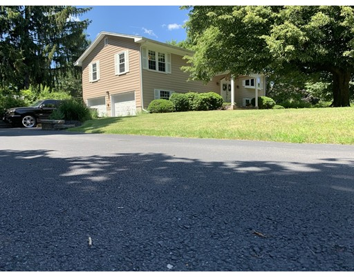 Photo of 1 Apollo Circle Andover MA 01810