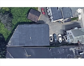 123 Confidential St, Watertown, MA 02472