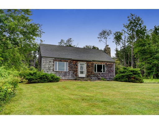 7 Means Way, Egremont, MA 01230