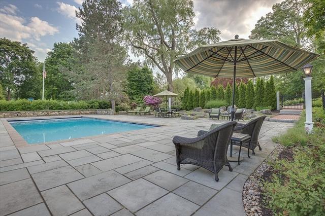 94 South Main Street, Topsfield, MA, 01983, Essex Home For Sale