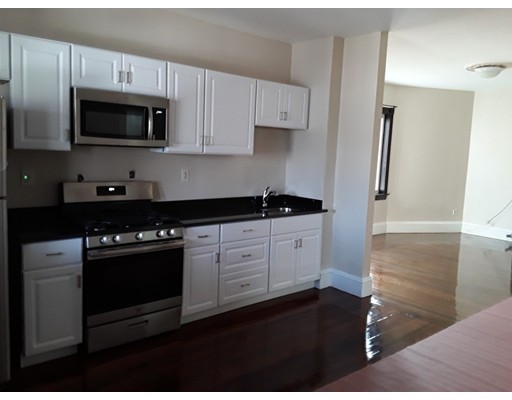 43 Pearl Street Boston MA 02125