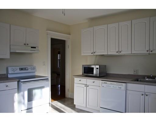 30 Kenwood Street Brookline MA 02446