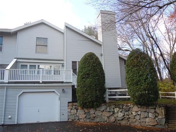 125 Arrowhead Circle, Ashland, MA, 01721,  Home For Sale