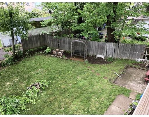70 Davison Boston MA 02136