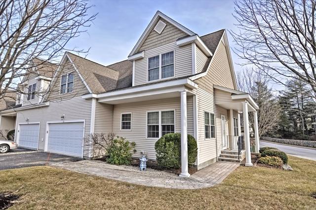 72 Dante Avenue, Franklin, MA, 02038 Real Estate For Sale