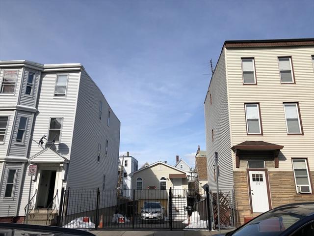 254 Paris St, Boston, MA, 02128, Boston Home For Sale